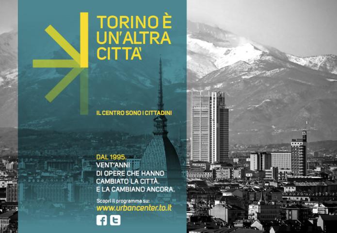 URB_cartolina_Torino10100_def