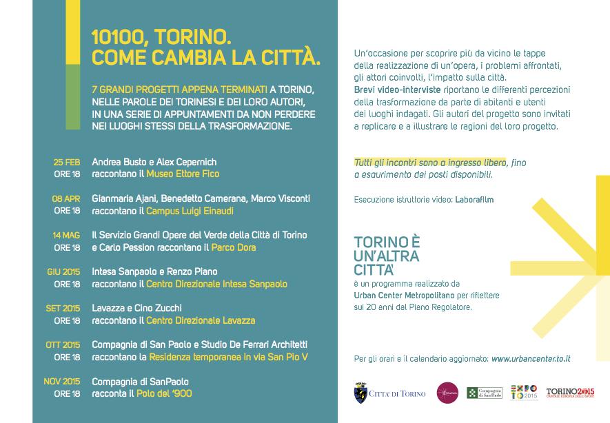 URB_cartolina_Torino10100_retro