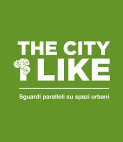 (Italiano) The city I Like 2016