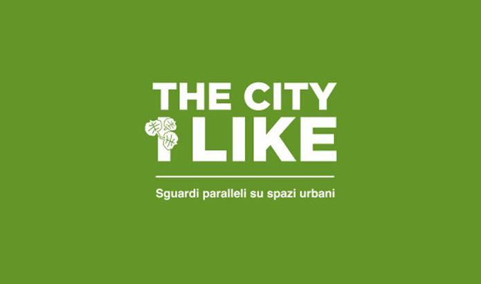 city i like