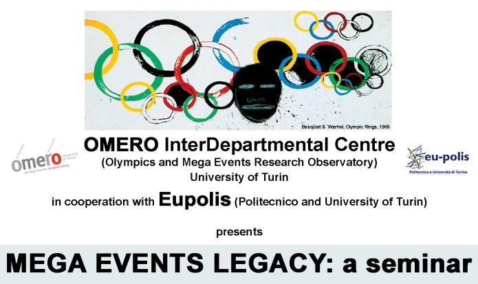 Omero 2016-06-14 Mega Events Legacy copia