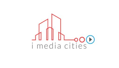 I-Media Cities