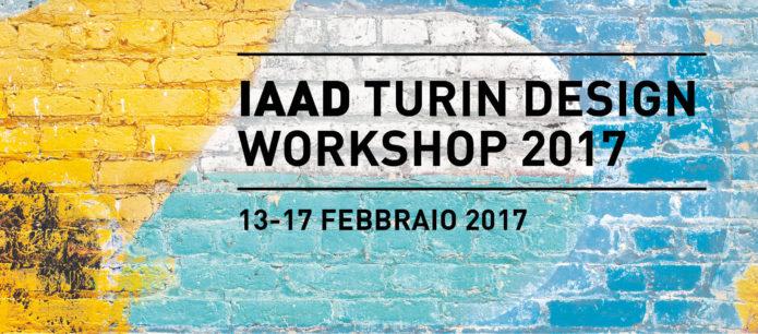 IAAD_design workshop