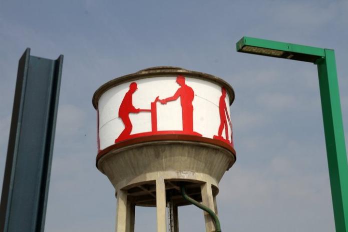 GRAN TOUR CITTÀ, COMUNITÀ E INNOVAZIONE A TORINO | Urban Center Torino
