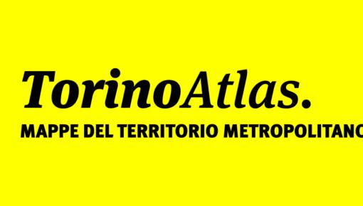 PERSONE. Capitale sociale a Torino: una città, tante vite
