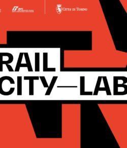 RAIL CITY LAB