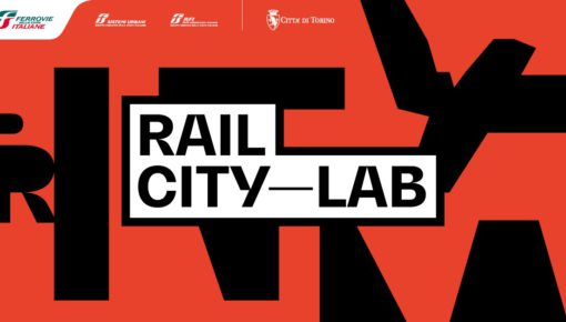 RAIL CITY LAB