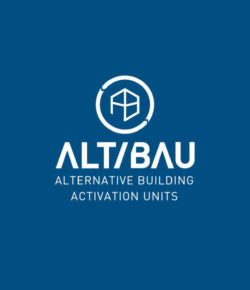 ALT/BAU Alternative Building Activation Units