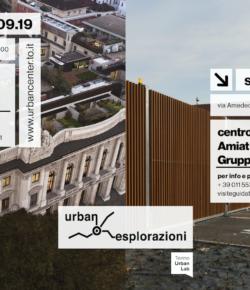UrbanEsplorazioni
